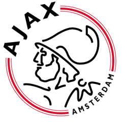Логотип AFC Ajax