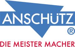 Логотип «Anschütz&raquo