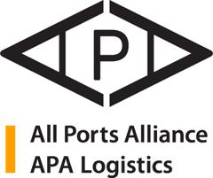APA Logistics