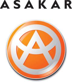 Логотип Asacar
