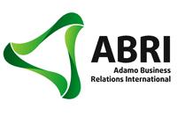 Логотип Abri
