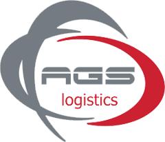 AGS Logistics