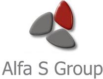 Alfa S Group