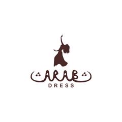 ArabDress