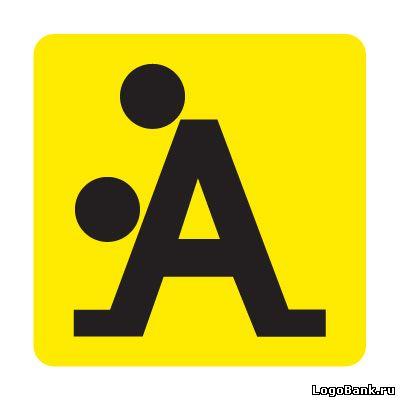 Логотип A-2