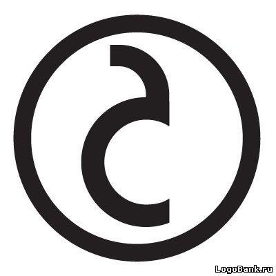 Логотип A-3