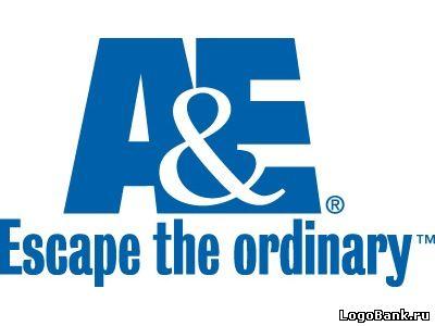 A&E-NETWORK