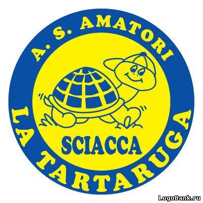 A.S.Amatori La Tartaruga