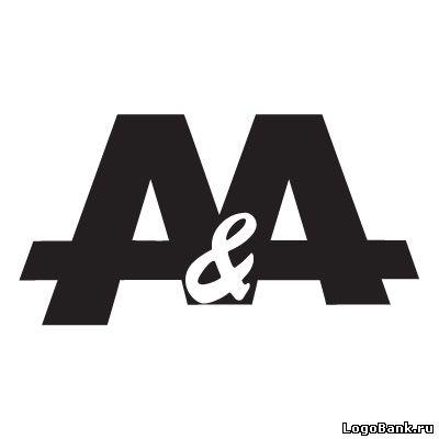 Логотип A and A