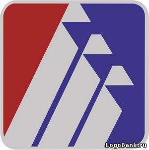 Логотип Autozam