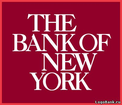BANK OF NY
