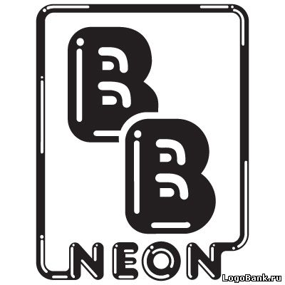 B and B Neon