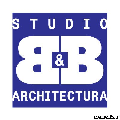 B and B Studio Architecture