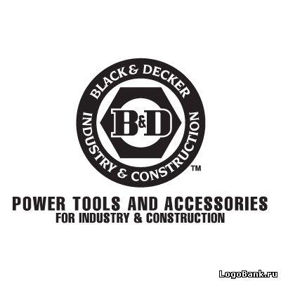 Логотип B and D