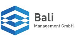 Bali Management GmbH