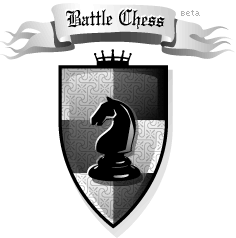 Battle-Chess.ru