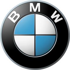 Логотип «BMW (БМВ)&raquo