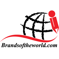 Brandsoftheworld.com, 2000-2009