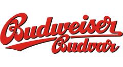 Логотип Budweiser Budvar