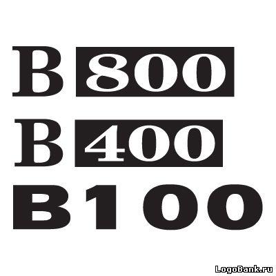 B series