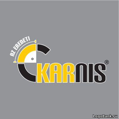 C Karnis