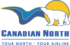 Canadian North