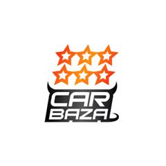 Carbaza
