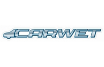 Carwet