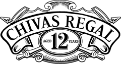 Логотип Chivas Regal