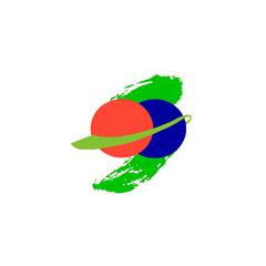 COP 3, 1997
