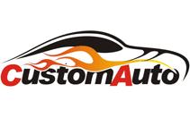 Custom Auto