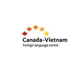 Логотип CVC