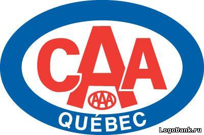Caa Quebec