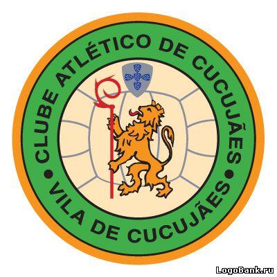 Логотип Atletico de Cucujaes