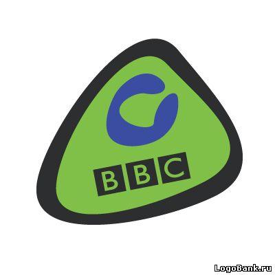 C BBC