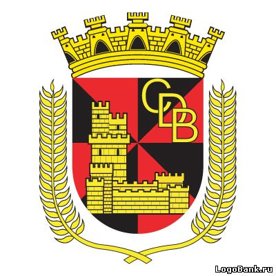 C Desportivo Beja