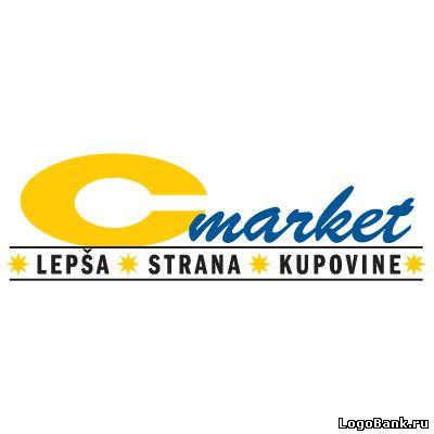 Cmarket