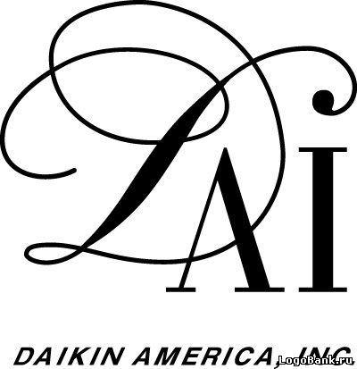Daikin America