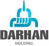 Darhan Holding