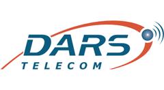 Логотип DARS Telecom