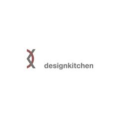 Designkitchen
