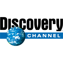 Discovery Channel, 1996-2008