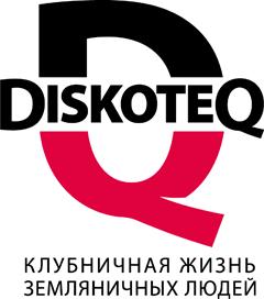 Diskoteq.com