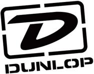 Логотип Jim Dunlop