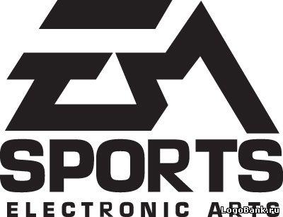 Логотип EA Sports