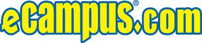 Логотип Ecampus.com