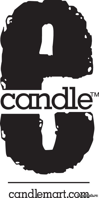 ECandle