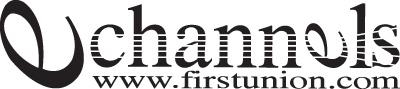 Логотип EChannels