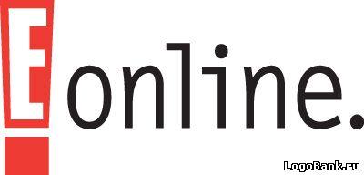 Логотип Eonline