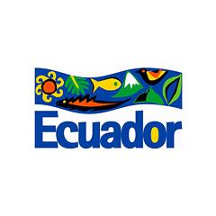 Ecuador, до ноября 2010